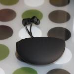 jays a-jays earphones case image