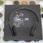 jays v-jays headphones image
