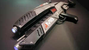 mass-effect-m8-avenger-assault-rifle image