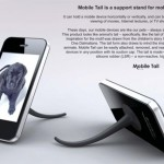 mobile_tail1