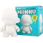 munny 1