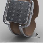 pistonheadwatchdesign1