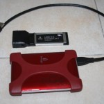 portable hard drive review iomega ego