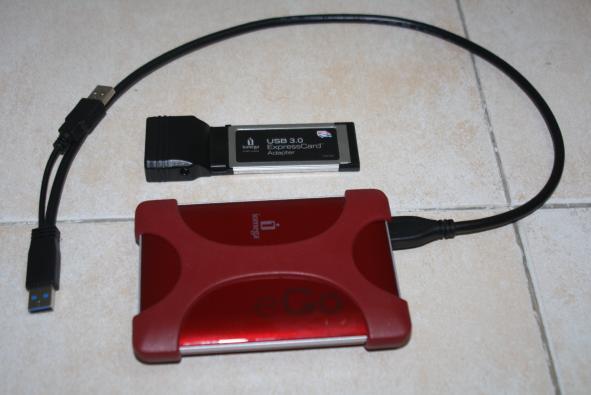 iomega ego portable hard drive usb 3.0 image