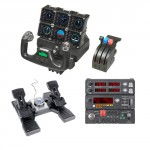 proflight-commercial-pilot-bundle thumb
