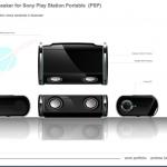 psp speakers 3