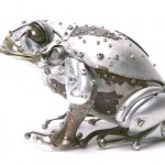 recycled sculptures4