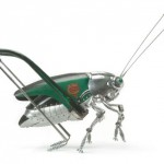 recycled sculptures5