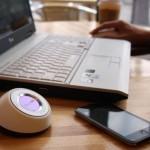 round-wifi-router1