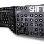 shift mmo