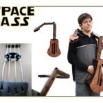 space bass1