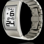 Phosphor Steel Strap