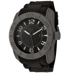 swiss legend commander watch cb black 2010