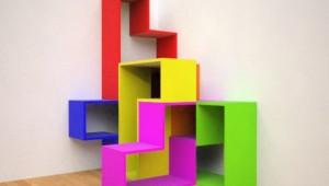 tetris shelves revisited colors thumb