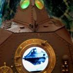 the Nautilus Viewer3