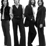 the beatles albums on itunes