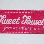 towel10.jpg