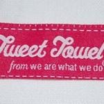 towel10_thumb.jpg