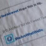 towel3_thumb.jpg
