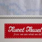towel4_thumb.jpg