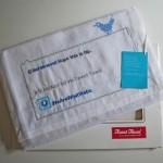 towel6_thumb.jpg