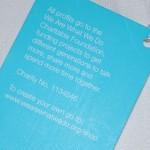 towel9_thumb.jpg