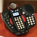 ulti-phone