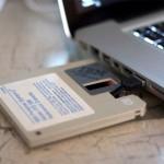 usb_floppy_disk_2