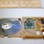 usb_floppy_disk_3