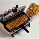 wafflekeyboard.jpg