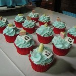 wonderland cake 1