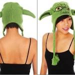 yoda hat thumb