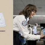 4th Amendment perverts prints