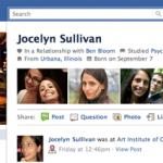 FB profile 2