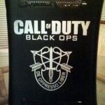 Black Ops XBox 2