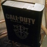 Black Ops XBox 3