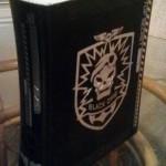 Black Ops XBox 5