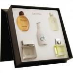 Calvin Klein for Men, Mini Set