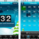 Christmas-Apps-iPhone-Android-iPad-1