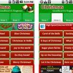 Christmas-Apps-iPhone-Android-iPad-11