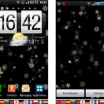 Christmas-Apps-iPhone-Android-iPad-15