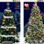 Christmas-Apps-iPhone-Android-iPad-16