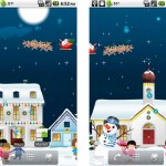Christmas-Apps-iPhone-Android-iPad-17