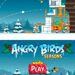 Christmas-Apps-iPhone-Android-iPad-18