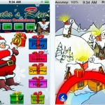 Christmas-Apps-iPhone-Android-iPad-2