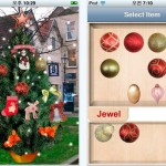 Christmas-Apps-iPhone-Android-iPad-3