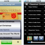 Christmas-Apps-iPhone-Android-iPad-5