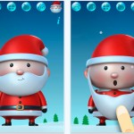Christmas-Apps-iPhone-Android-iPad-6
