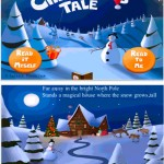 Christmas-Apps-iPhone-Android-iPad-8
