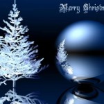 Christmas wallpapers art 20